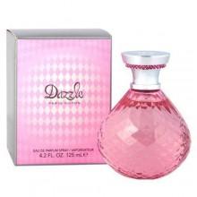 Paris Hilton Dazzle Eau de Parfum 125ml naisille 50144