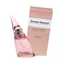 Bruno Banani Woman EDP 30ml naisille 73401