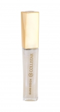 Collistar Gloss Design Lip Gloss 7ml 37 White Pearl naisille 13373