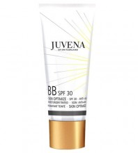 Juvena Skin Optimize BB Cream 40ml naisille 60895