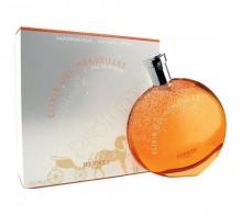 Hermes Elixir Des Merveilles Eau de Parfum 50ml naisille 00929