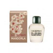 Frais Monde Almond Perfumed Oil Perfumed oil 12ml naisille 36195