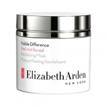 Elizabeth Arden Visible Difference Face Mask 50ml naisille 20830
