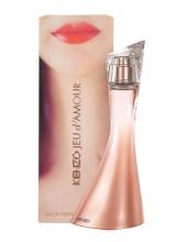 KENZO Jeu D´Amour Eau de Parfum 30ml naisille 70879