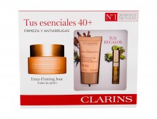 Clarins Extra Firming Day Cream 50ml naisille 66856