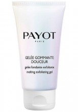 PAYOT Les Démaquillantes Peeling 50ml naisille 41223