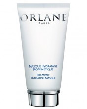 Orlane Bio-Mimic Face Mask 75ml naisille 41005