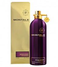 Montale Paris Aoud Ever Eau de Parfum 100ml unisex 25456