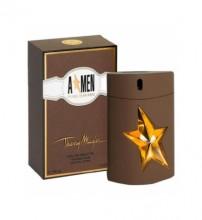 Thierry Mugler A*Men Pure Havane Eau de Toilette 100ml miehille 00414