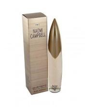 Naomi Campbell Naomi Campbell Eau de Toilette 30ml naisille 52407