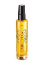Orofluido Super Shine Light Spray Cosmetic 55ml naisille 57613