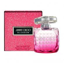 Jimmy Choo Jimmy Choo Blossom Eau de Parfum 100ml naisille 66273