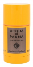 Acqua di Parma Colonia Intensa Deodorant 75ml miehille 10235