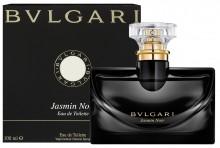 Bvlgari Jasmin Noir EDT 30ml naisille 23169