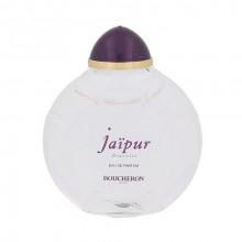 Boucheron Jaipur Bracelet EDP 4,5ml naisille 36498