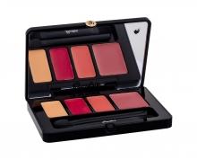 Guerlain KissKiss Lipstick 3,5g 002 Romantic Kiss naisille 24739