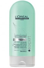 L´Oreal Paris Expert Volumetry Conditioner Cosmetic 750ml naisille 27508
