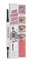 Benefit Goof Proof Eyebrow Pencil 0,34g 05 Deep naisille 71279