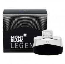 Montblanc Legend Eau de Toilette 50ml miehille 32698