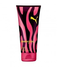 Puma Animagical Woman Body Lotion 200ml naisille 01303