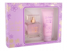 Mandarina Duck So Bella! So Chic! Edt 100 ml + Body Lotion 100 ml naisille 14498