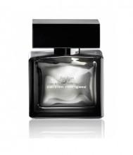 Narciso Rodriguez For Him Eau de Parfum 100ml miehille 80410