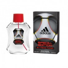 Adidas Extreme Power EDT 100ml miehille 92385