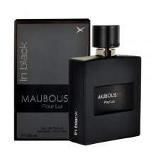 Mauboussin Pour Lui in Black Eau de Parfum 100ml miehille 95548