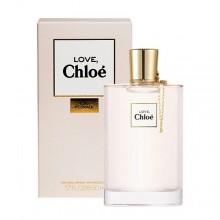 Chloe Chloe Love Eau Florale EDT 50ml naisille 97806
