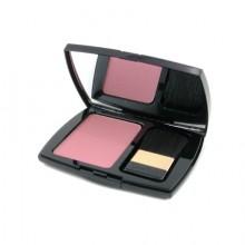 Lancome Blush Subtil Cosmetic 6g 041 Figue Espiégle naisille 36208