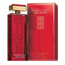 Elizabeth Arden Red Door EDT 100ml naisille 58420