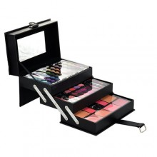 Makeup Trading Beauty Case Complet Make Up Palette naisille 09014