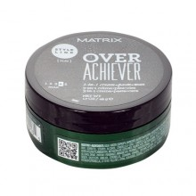 Matrix Style Link Hair Wax 49g naisille 79135