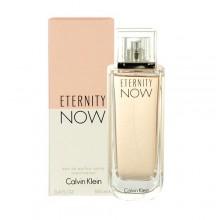 Calvin Klein Eternity Eau de Parfum 50ml naisille 42751