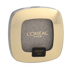 L´Oreal Paris Color Riche Mono Eyeshadows Cosmetic 3g 306 Place Vendome naisille 10724