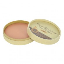 Frais Monde Bio Compact Foundation Cosmetic 10g 3 naisille 31640
