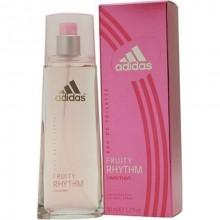 Adidas Fruity Rhythm EDT 30ml naisille 10028