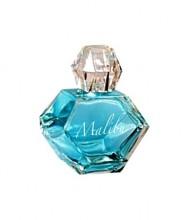 Pamela Anderson Malibu Day Eau de Parfum 100ml naisille 20031