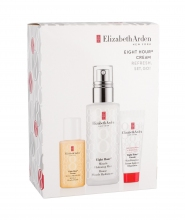 Elizabeth Arden Eight Hour Moisture Mist 100 ml + Moisture Oil 30 ml + Protective Care 15 ml naisille 56396