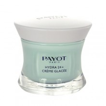 PAYOT Hydra 24+ Day Cream 50ml naisille 59297