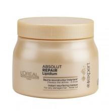 L´Oreal Paris Expert Absolut Repair Lipidium Mask Cosmetic 200ml naisille 40702