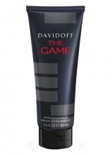 Davidoff The Game After shave balm 100 miehille 86515