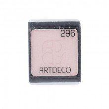 Artdeco Art Couture Long-Wear Eyeshadow Cosmetic 1,5g 296 Satin Baby naisille 50868