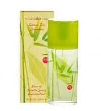 Elizabeth Arden Green Tea Bamboo EDT 100ml naisille 80218