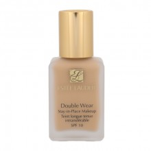 Esteé Lauder Double Wear Stay In Place Makeup Cosmetic 30ml 1W2 Sand naisille 92378