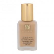 Estée Lauder Double Wear Makeup 30ml 1W2 Sand naisille 92378
