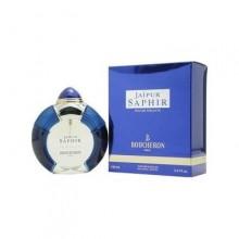 Boucheron Jaipur Saphire EDT 50ml naisille 03043