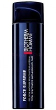 Biotherm Homme Force Supreme Gel Cosmetic 50ml miehille 36735