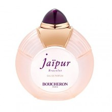 Boucheron Jaipur Bracelet EDP 100ml naisille 36467