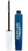 L´Oréal Paris False Lash Architect Mascara 10,5ml Black naisille 11125